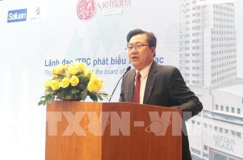 จะเปิดตลาดเวียดนามแห่งแรกในมาเลเซียในเดือนมีนาคมปี 2020 - ảnh 1