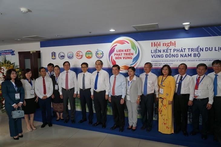 ประมวลความสัมพันธ์ระหว่างเวียดนามกับไทยในเดือนมิถุนายน 2020 - ảnh 2