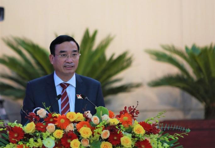 จังหวัดต่างๆในภาคกลางเวียดนามสนับสนุนนครโฮจิมินห์ในการป้องกันและควบคุมการแพร่ระบาดของโรคโควิด -19 - ảnh 1