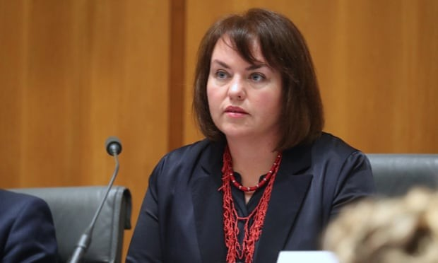 ส.ส ออสเตรเลียเรียกร้องให้รัฐบาลขยายความสัมพันธ์กับเอเชียตะวันออกเฉียงใต้ - ảnh 1