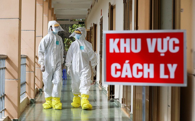PM urges medical preparedness in the face of Covid-19 - ảnh 1