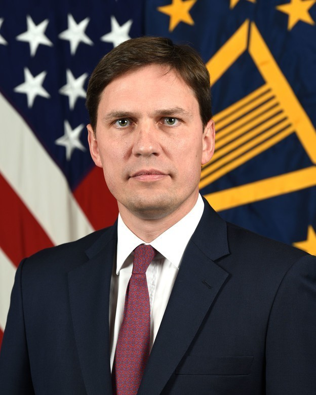 Vietnam-US defense cooperation is stronger than ever: US official - ảnh 1