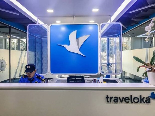 Southeast Asia's biggest travel app to deploy financial services in Vietnam, Thailand - ảnh 1