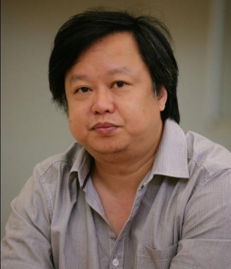 Dấu ấn nhạc sĩ Lương Minh - ảnh 1