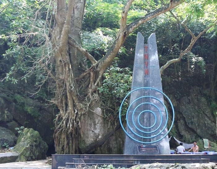 Thời khắc lịch sử ra đời Đài Tiếng nói Việt Nam cách đây 75 năm - ảnh 2