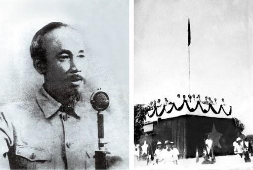 Thời khắc lịch sử ra đời Đài Tiếng nói Việt Nam cách đây 75 năm - ảnh 1