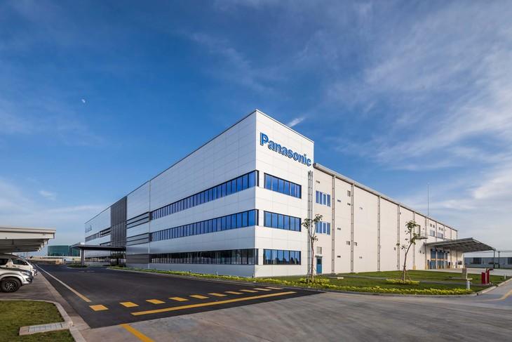 Panasonic lần đầu mở bán sản phẩm chất lượng không khí tại Việt Nam - ảnh 3