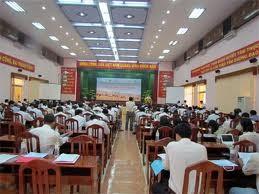 Thúc đẩy ngành công nghiệp khí nén thiên nhiên và khí thiên nhiên tại Việt Nam - ảnh 1