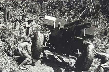 เรื่องเล่าของทหารผ่านศึกสงครามเดียน เบียน ฟู - ảnh 1