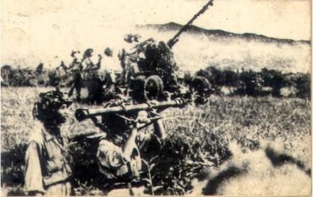 เรื่องเล่าของทหารผ่านศึกสงครามเดียน เบียน ฟู - ảnh 3