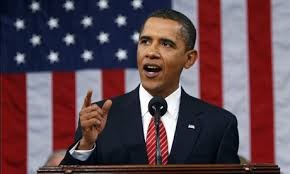 President Obama releases 2015 National Security Strategy  - ảnh 1
