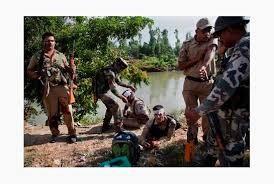 India: violence escalates in Kashmir  - ảnh 1
