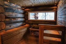 Finnish culture explored through sauna, Karelian pie, and more... - ảnh 4