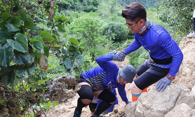 Vietnam's cave kingdom to welcome back vaccinated tourists in October - ảnh 1
