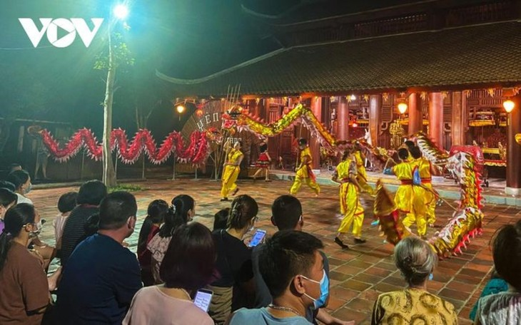 Quang Ninh province gears up to resume tourism activities - ảnh 10