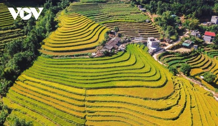 Quang Ninh province gears up to resume tourism activities - ảnh 7