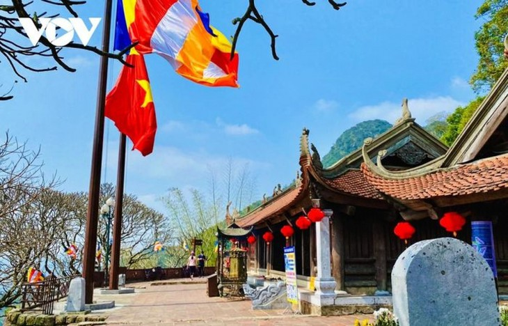 Quang Ninh province gears up to resume tourism activities - ảnh 9