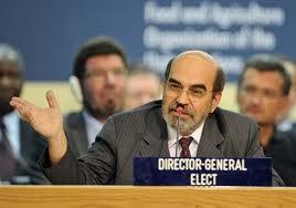 ประธานแห่งรัฐเวียดนามให้การต้อนรับผู้อำนวยการองค์การ FAO - ảnh 1