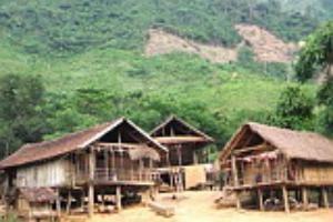 ออสเตรเลียให้ความช่วยเหลือประชาชนในเขตที่ยากจนของเวียดนาม - ảnh 1