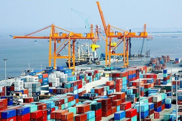 Эксперты международных финансовых организаций выразили оптимизм по поводу развития вьетнамской экономики - ảnh 1