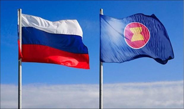 Дальнейшее углубление отношений стратегического партнерства между АСЕАН и Россией - ảnh 1
