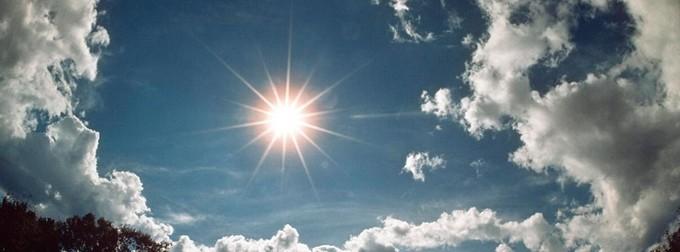 Вьетнам вместе с мировым сообществом защищает озоновый слой - ảnh 1