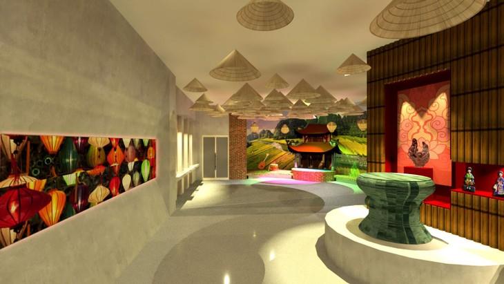 Вьетнам примет участие во Всемирной выставке в Дубае - ảnh 1