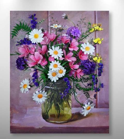 Làm cho đất nở hoa - ảnh 2