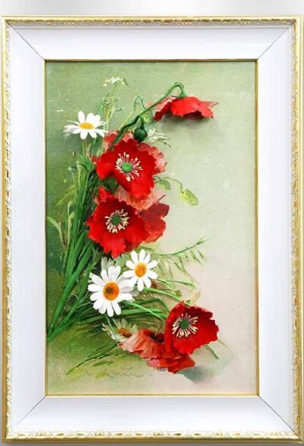Làm cho đất nở hoa - ảnh 4