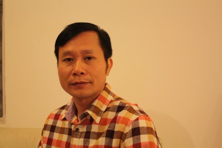 UNDP: Cơ hội đầu tư vào phát triển Năng lượng Xanh ở Việt Nam là rất lớn - ảnh 1