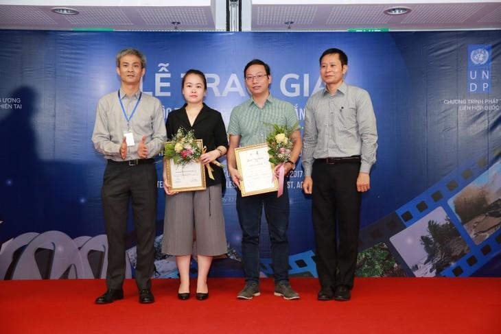 UNDP: Cơ hội đầu tư vào phát triển Năng lượng Xanh ở Việt Nam là rất lớn - ảnh 3