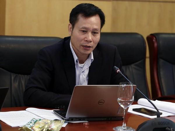 UNDP: Cơ hội đầu tư vào phát triển Năng lượng Xanh ở Việt Nam là rất lớn - ảnh 2