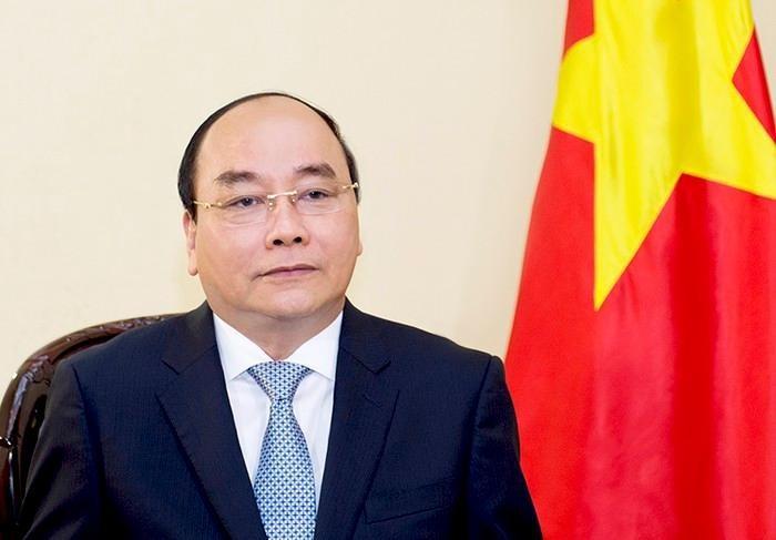 Thêm động lực mới cho quan hệ Việt Nam-Czech - ảnh 1