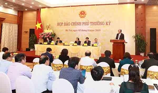 ASEAN ủng hộ lập trường của Việt Nam về Biển Đông - ảnh 1