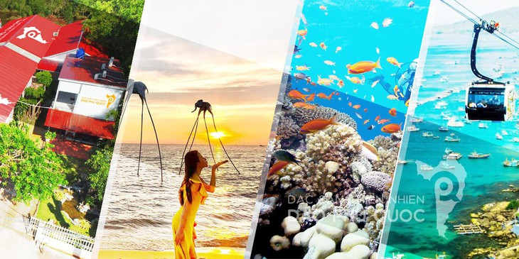 Các điểm du lịch tăng cường phục vụ khách dịp Tết Nguyên đán - ảnh 1
