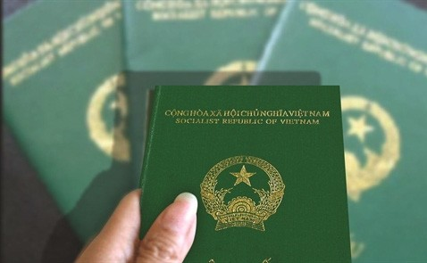Điều kiện nhập quốc tịch Việt Nam - ảnh 1