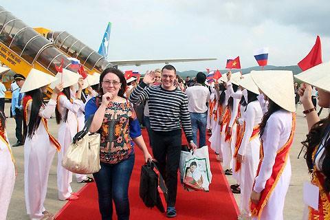 Xây dựng bộ tiêu chí du lịch - Đảm bảo an toàn cho du khách trong hành trình du lịch ở Việt Nam - ảnh 1