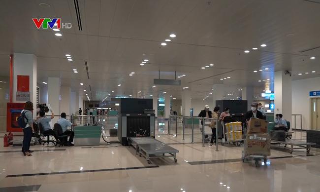 Từ 0h ngày 29/02 sẽ tạm ngừng miễn visa cho công dân Hàn Quốc - ảnh 1