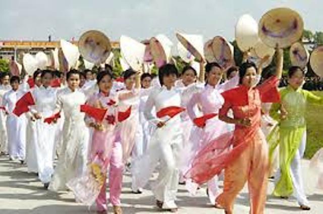 ASEAN nỗ lực thúc đẩy bình đẳng giới trong thời đại số - ảnh 2