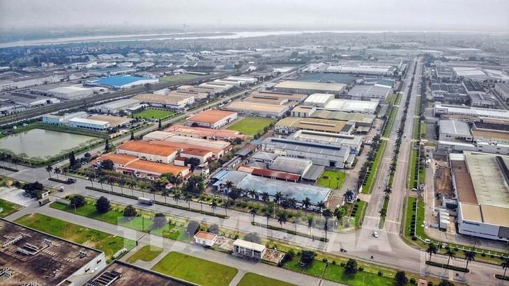 Asiatimes: Kinh tế Việt Nam sẽ sớm phục hồi - ảnh 1