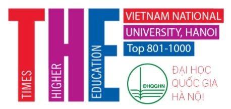 Đại học Quốc gia Hà Nội có trong danh sách 1000 trường đại học hàng đầu thế giới - ảnh 1