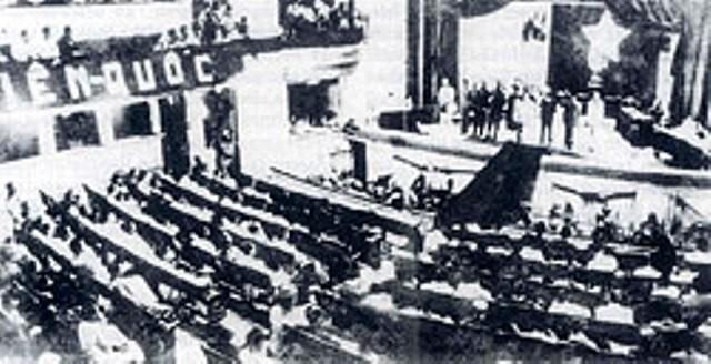 Tiếng nói Việt Nam, 75 năm thu trước vang vọng thu này - ảnh 3