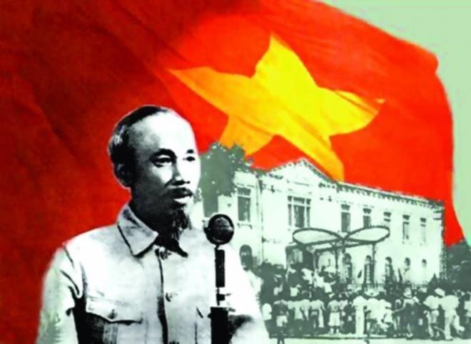 Tiếng nói Việt Nam, 75 năm thu trước vang vọng thu này - ảnh 1