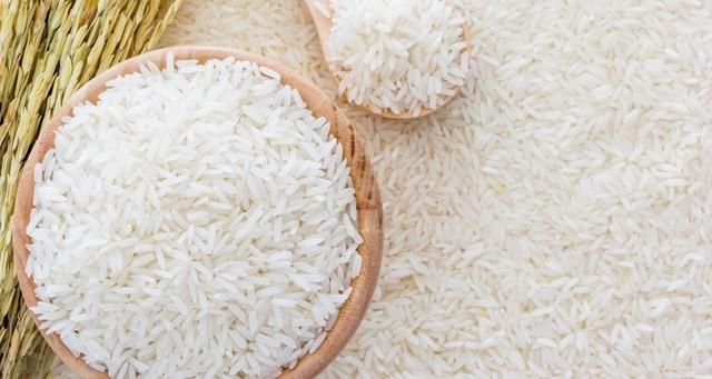 Quy định chứng nhận chủng loại gạo thơm xuất khẩu sang EU - ảnh 1