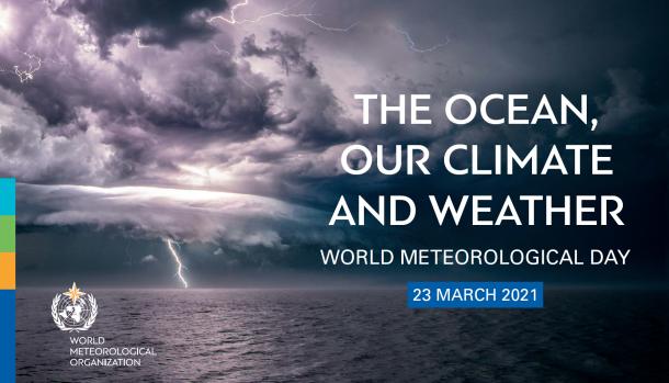 Ngày Khí tượng Thế giới 2021: Việt Nam chủ động tham gia vào các hoạt động của tổ chức Khí tượng khu vực châu Á - ảnh 1