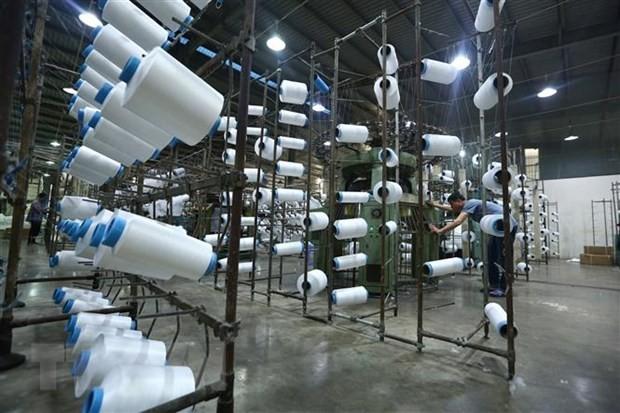 Doanh nghiệp Mỹ ưu tiên tìm kiếm nguồn cung từ Việt Nam - ảnh 1