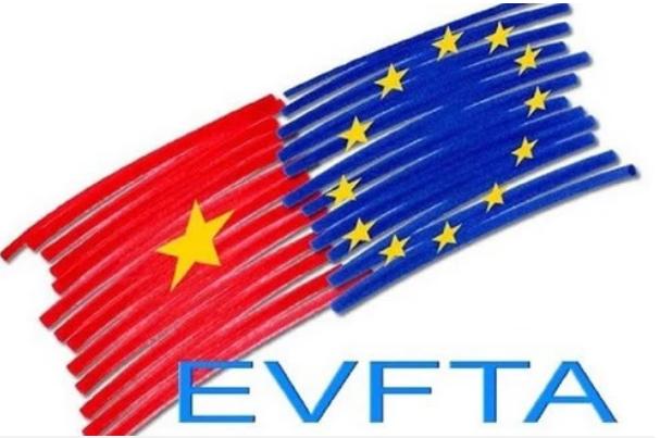 Hiệp định EVFTA: Kim ngạch xuất nhập khẩu giữa Việt Nam và Liên minh châu Âu tăng hơn 18% - ảnh 1