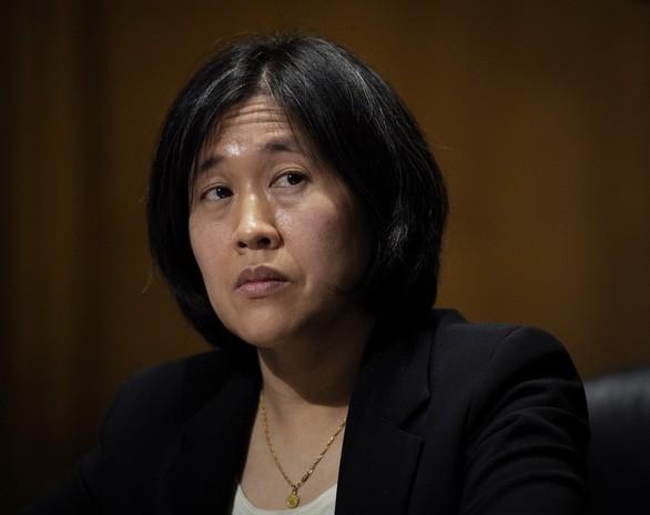 Mỹ dỡ bỏ đe dọa thuế quan đối với Việt Nam - ảnh 1