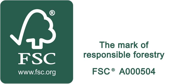 Đánh giá chứng chỉ rừng FSC lần đầu tiên đối với rừng cộng đồng ở Việt Nam - ảnh 1