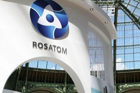 Росатом ищет возможности сотрудничества с Ханоем - ảnh 1